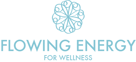 Flowing Energy for Wellness
